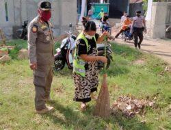 Operasi Yustisi di Sekotong, Utamakan Edukasi Ketimbang Kuantitas