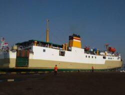 Logistik Sumba NTT Dua Bulan tertahan di Lembar, Polisi Bantu Pecahkan Solusinya