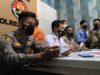 Kasus Pemerasan Modus Tipu-tipu Harga Tiket di Pelabuhan Lembar Terbongkar, Gegara Jadwal Kapal